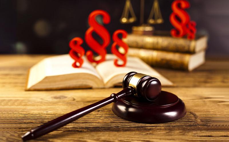 根据刑法的规定,刑罚分为主刑和附加刑