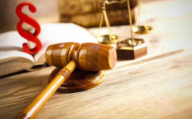 一审法院审理行政案件,一律实行开庭审理