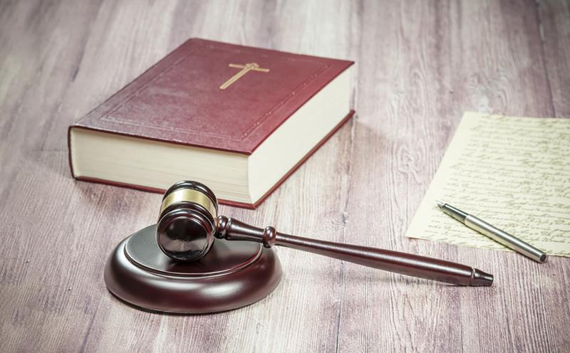 被告人蒋某某犯侵犯公民个人信息罪,判处有期徒刑八个月,并处罚金人民币三千元