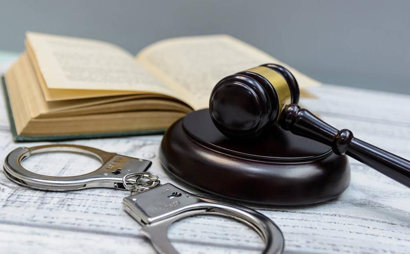 共同犯罪是指二人以上共同故意犯罪