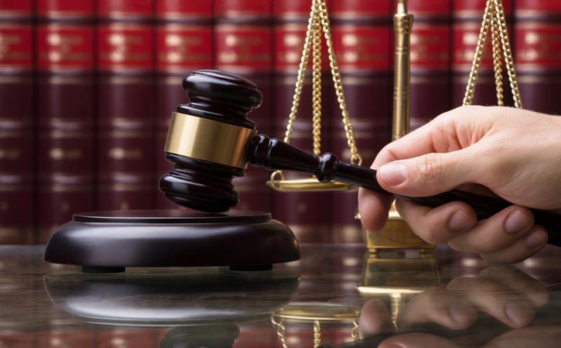 被告人林某犯放火罪,判处有期徒刑三年四个月