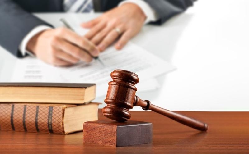 鉴于被告人叶某归案后能够如实供述,表示愿意认罪认罚,悔罪态度良好,故依法可对其从轻处罚