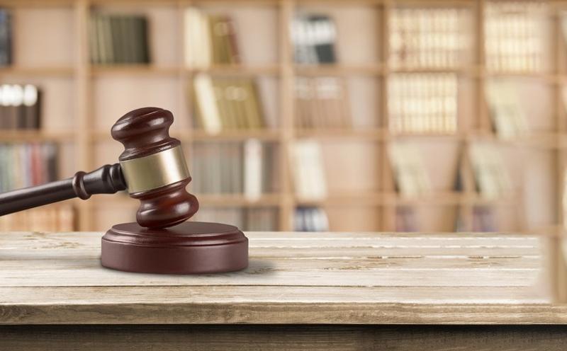 原判决认定事实清楚、适用法律正确的,判决驳回上诉,维持原判决