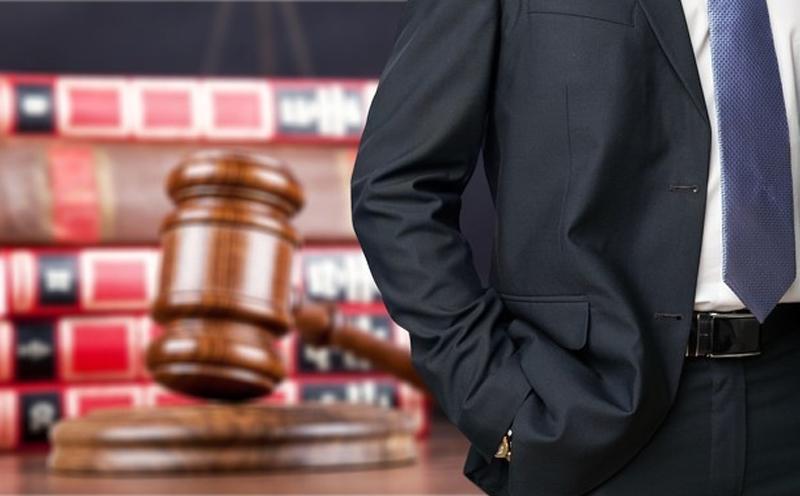 二审改判的相关概述