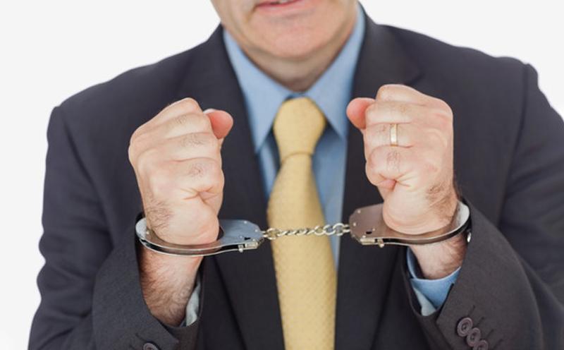 被告人危某,男,户籍地广东省梅县。因涉嫌犯销售假药罪,于2015年5月31日被羁押