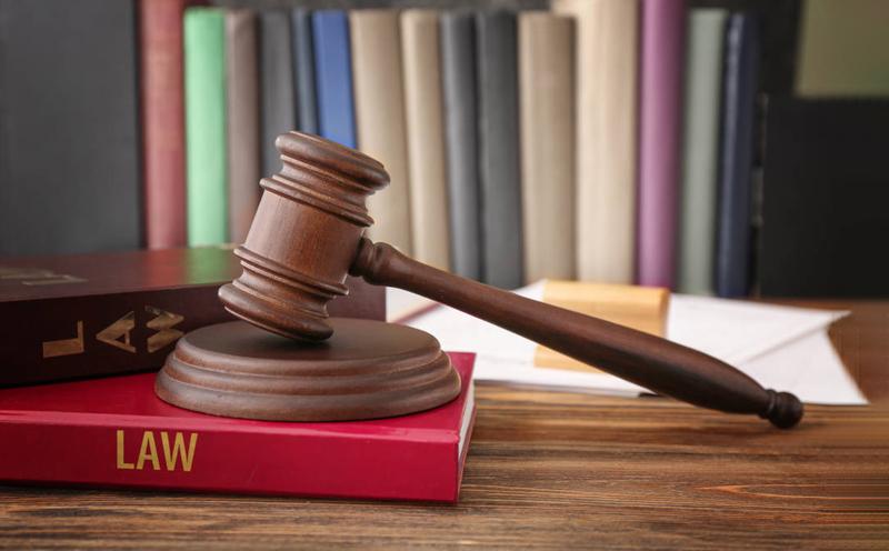被告人危某无视国家法律,以非法营利为目的销售假药,其行为已构成销售假药罪