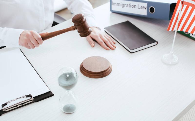 被告人高某无视国家法律,以非法占有为目的,盗窃他人公私财物,数额较大,其行为已经构成盗窃罪