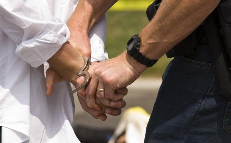 被告人犯强奸罪,找广州刑事律师为其辩护,获缓刑!