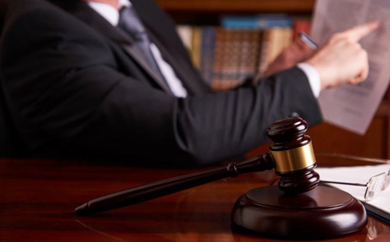 刑事律师后期辩护