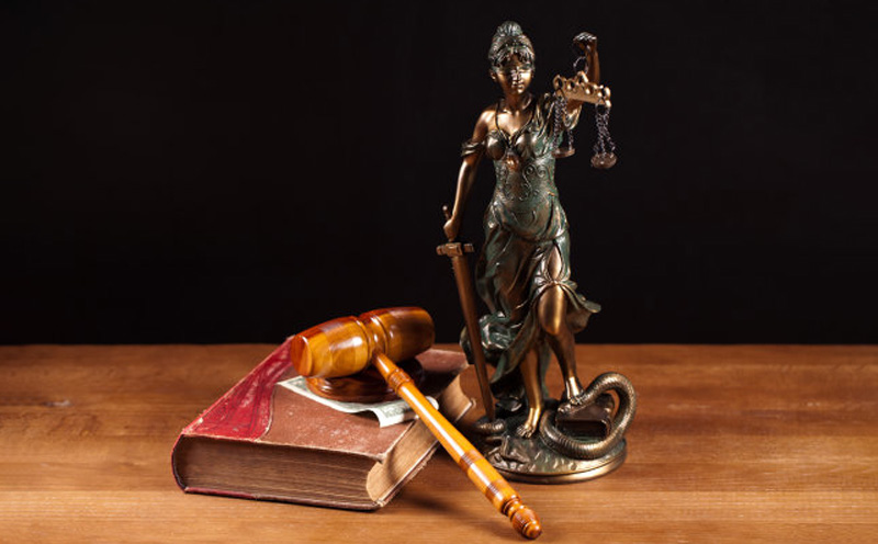 收集主体是否合法