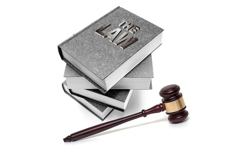刑事诉讼中的物证