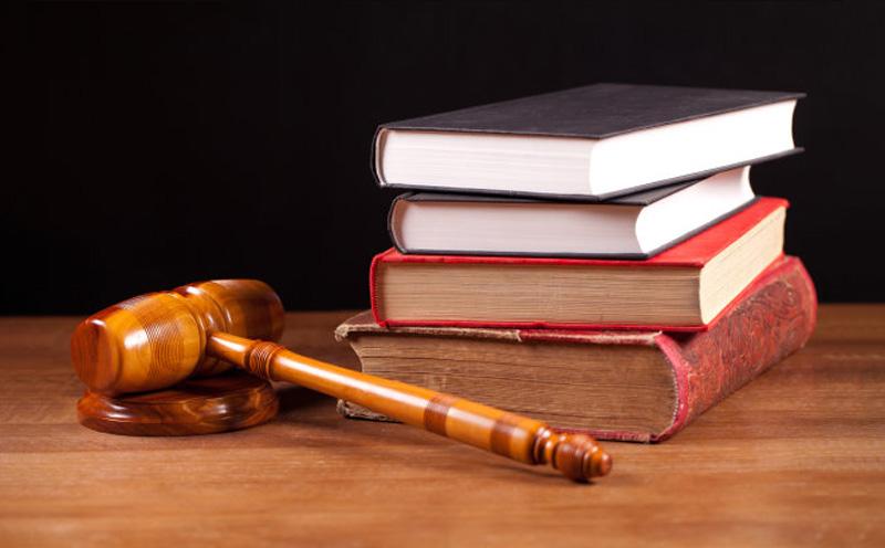 扣押取得物证有无合法扣押手续