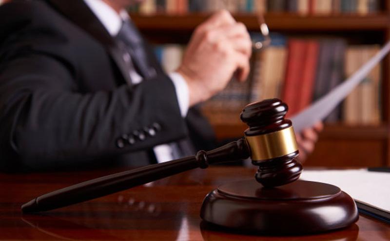 侦查机关搜集的物证与案件的事实之间应当有关联性