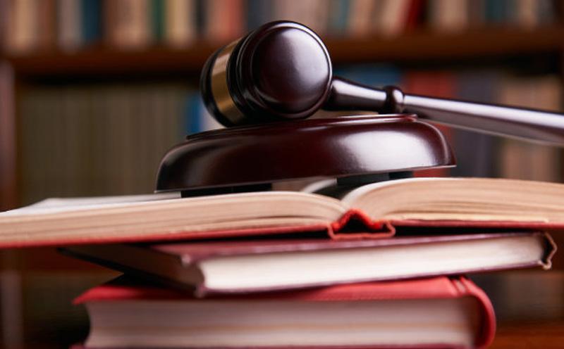 刑事案件中为什么要请律师