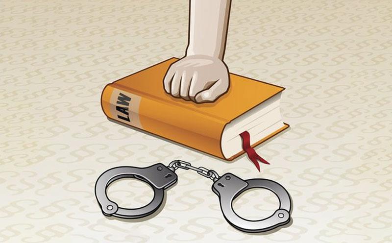 律师及早介入能避免刑讯逼供