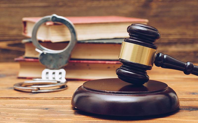 律师介入刑事案件