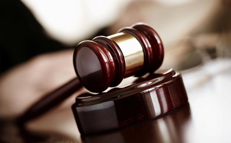 被告人金某某无视国家法律,销售假药,其行为已构成销售假药罪
