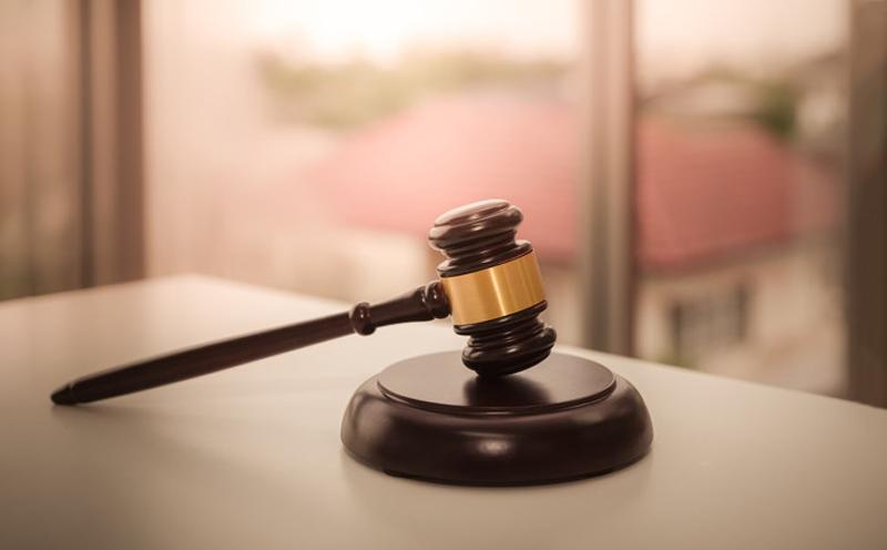 被告人对公诉机关指控的犯罪事实无异议,表示认罪、认罚,请求从轻处罚