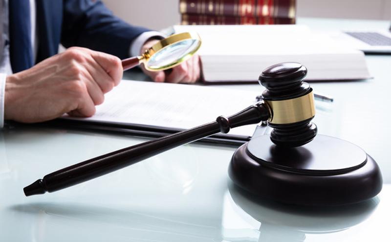 被告人刘若某犯非法经营者罪,判处有期徒刑五年