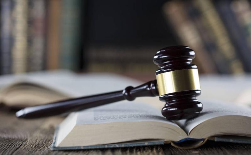 不服二审判决可以向上一级法院申请再审吗