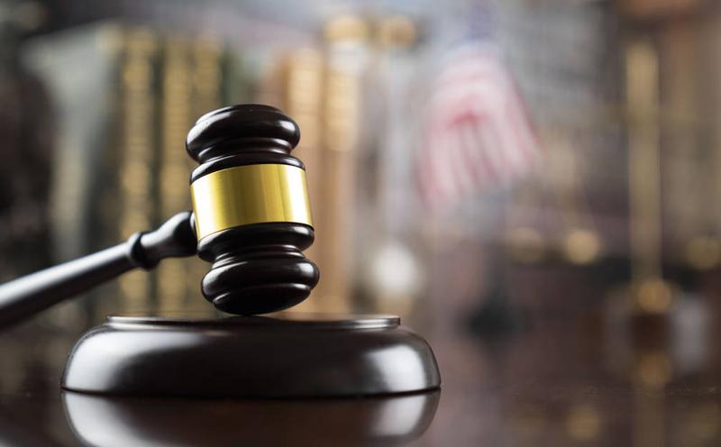 法院对刑事案件怎么管辖