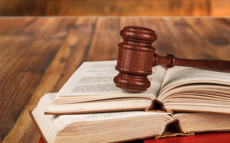被告人李某无视国家法律,以非法占有目的