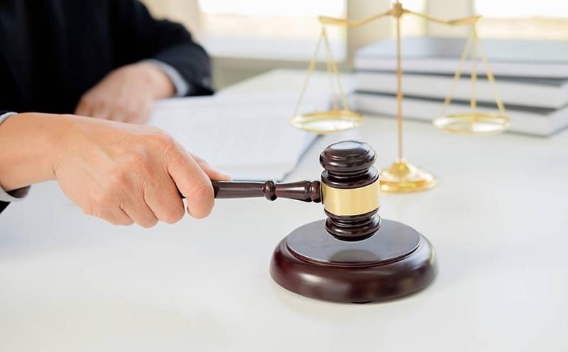 犯罪嫌疑人虽不具有前两款规定的自首情节