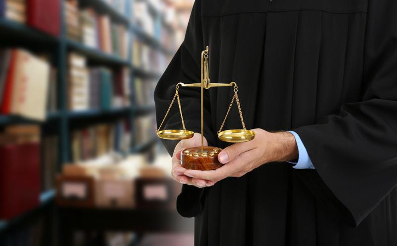 死刑缓期二年执行案件的核准程序