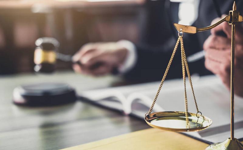 在执行前罪犯揭发重大犯罪事实或者有其他重大立功表现,可能需要改判的