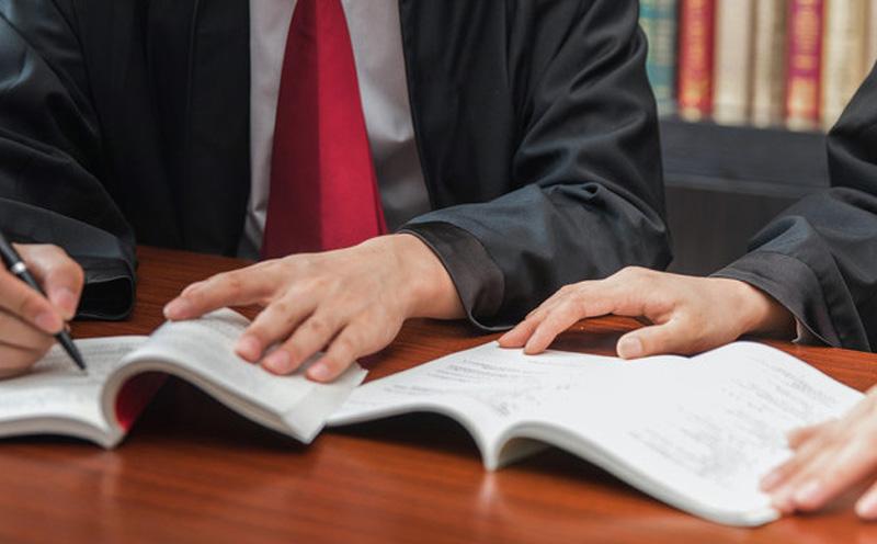 重大刑事案件法律咨询