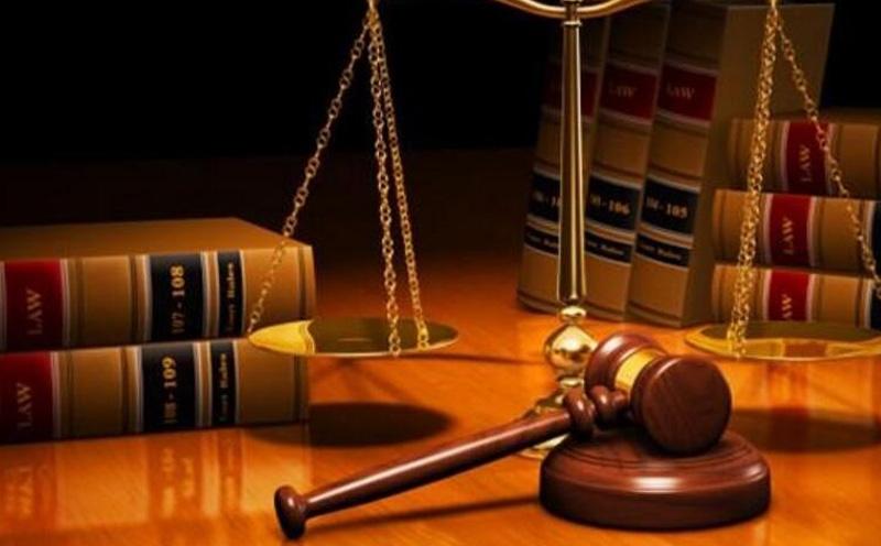 二审下判决后法院怎么执行