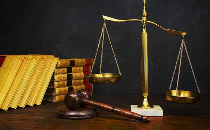 二审判决后执行程序
