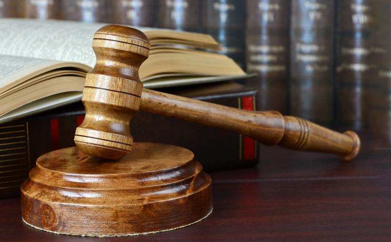 判处有期徒刑、拘役的罪犯,执行期满后,应当由执行机关发给释放证明
