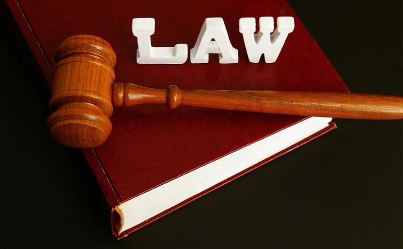 无罪判决和免除刑罚判决的执行