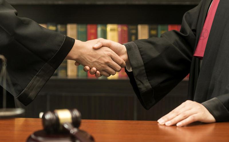 律师咨询收费标准是怎样的?