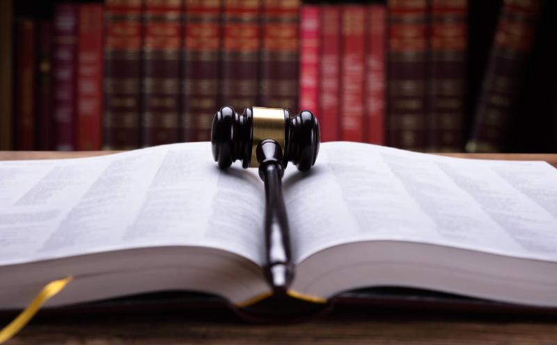司法机关对于控告、检举或者自首的材料