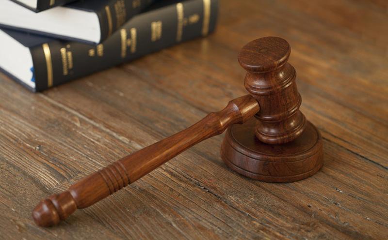 诈骗公私财物,数额较大的,处三年以下有期徒刑、拘役或者管制