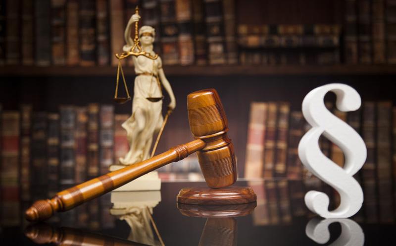 被告人李某某犯销售假冒注册商标的商品罪。判处有期徒刑二年