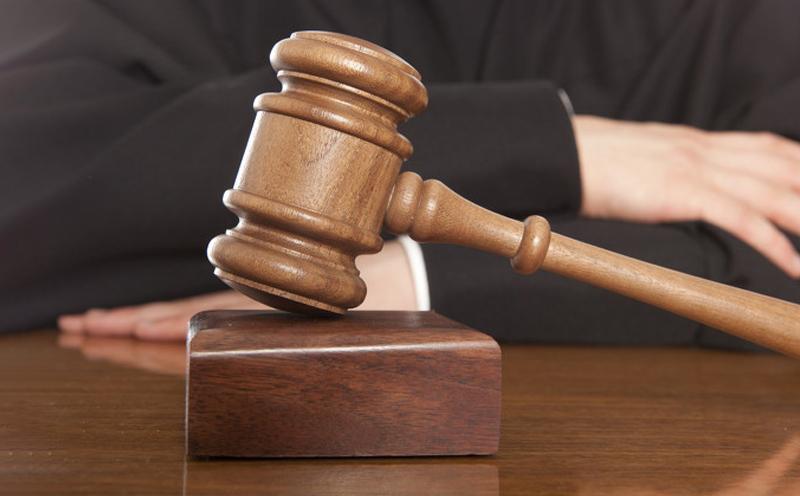 犯罪分子具有本法规定的减轻处罚情节的,应当在法定刑以下判处刑罚