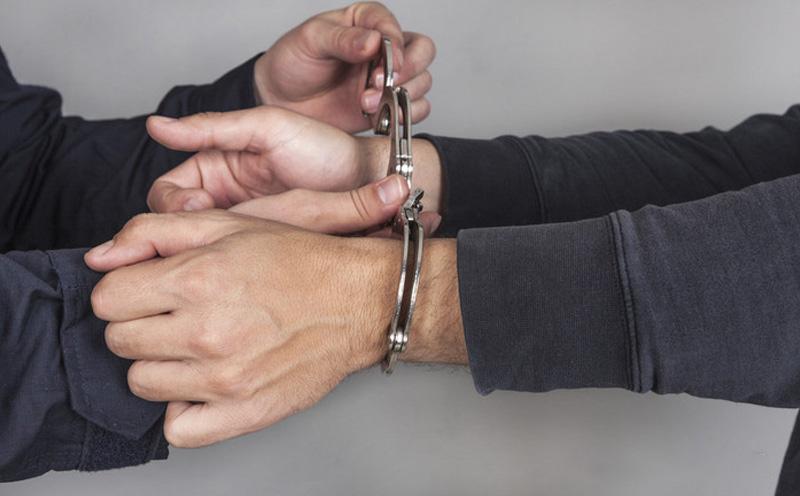 被告人彭某某,男,因涉嫌犯危险驾驶罪,被刑事拘留