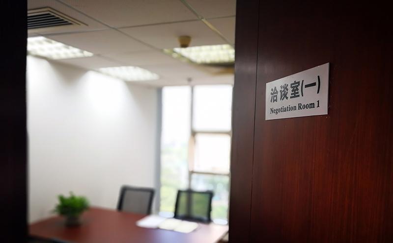 2009年广东国晖(广州)律师事务所成立
