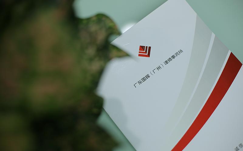 2012年国晖承担各政府机构的法律顾问