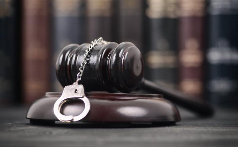 被告人没有犯罪前科,属于偶犯、初犯
