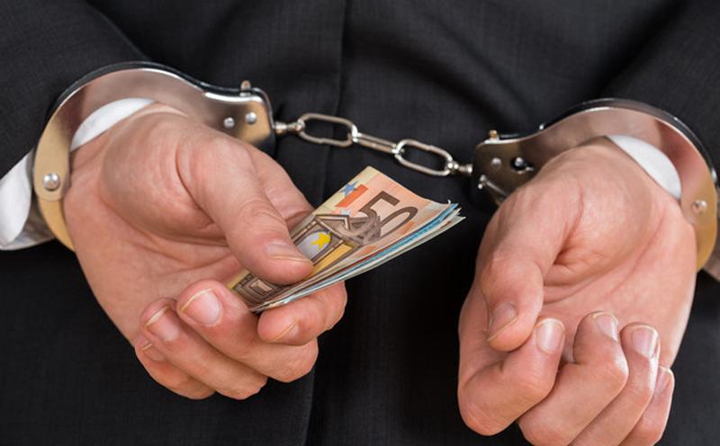 被告人的行为构成敲诈勒索罪的未遂