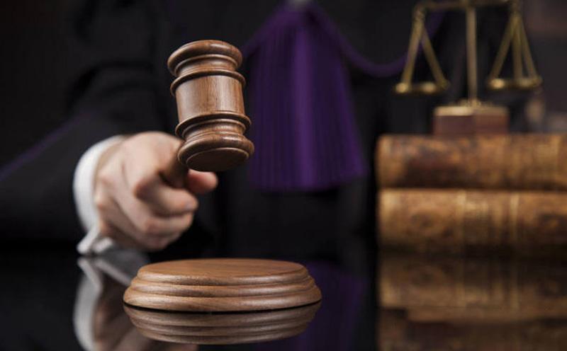 贩卖毒品罪是指违反国家对毒品的管理法规