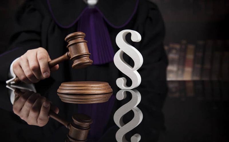 犯罪分子违法所得的一切财物,应当予以追缴或者责令退赔;对被害人的合法财产