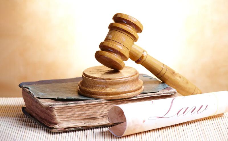 非法经营罪立案标准金额