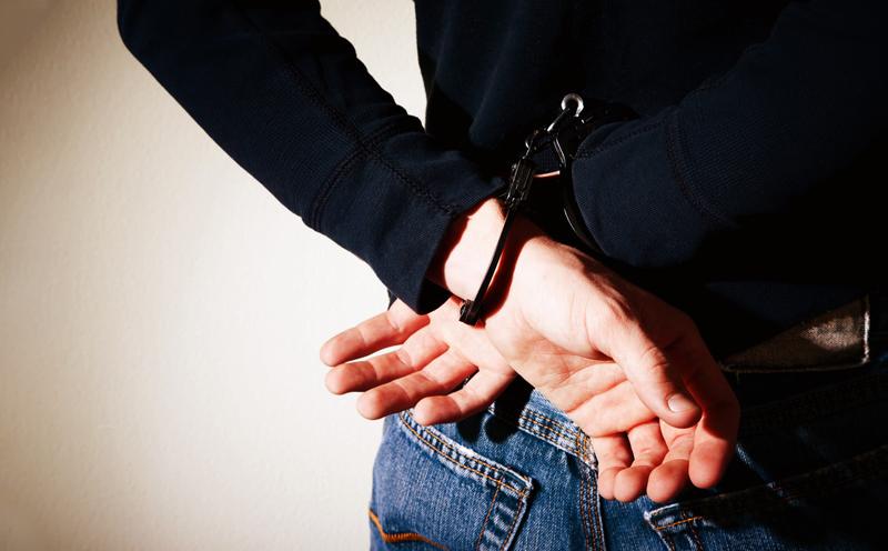 被告人归案后认罪态度较好并当庭认罪,依法可