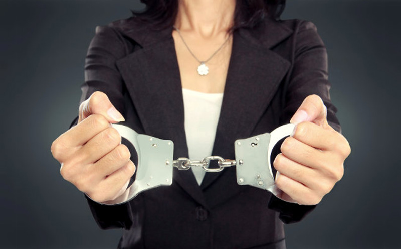 对于共同犯罪中的从犯,应当从轻、减轻或免除处罚