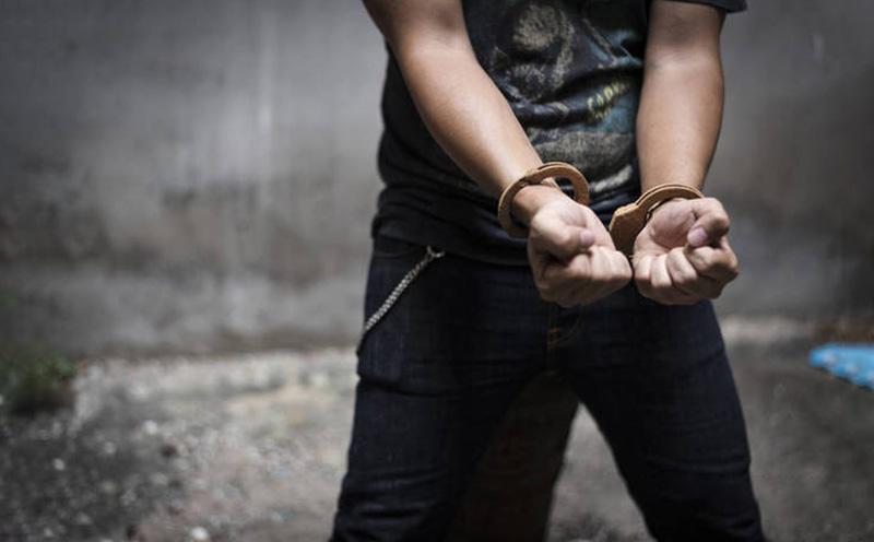 对多次抢劫的认定应以行为人实施的每一次抢劫行为均已构成犯罪为前提